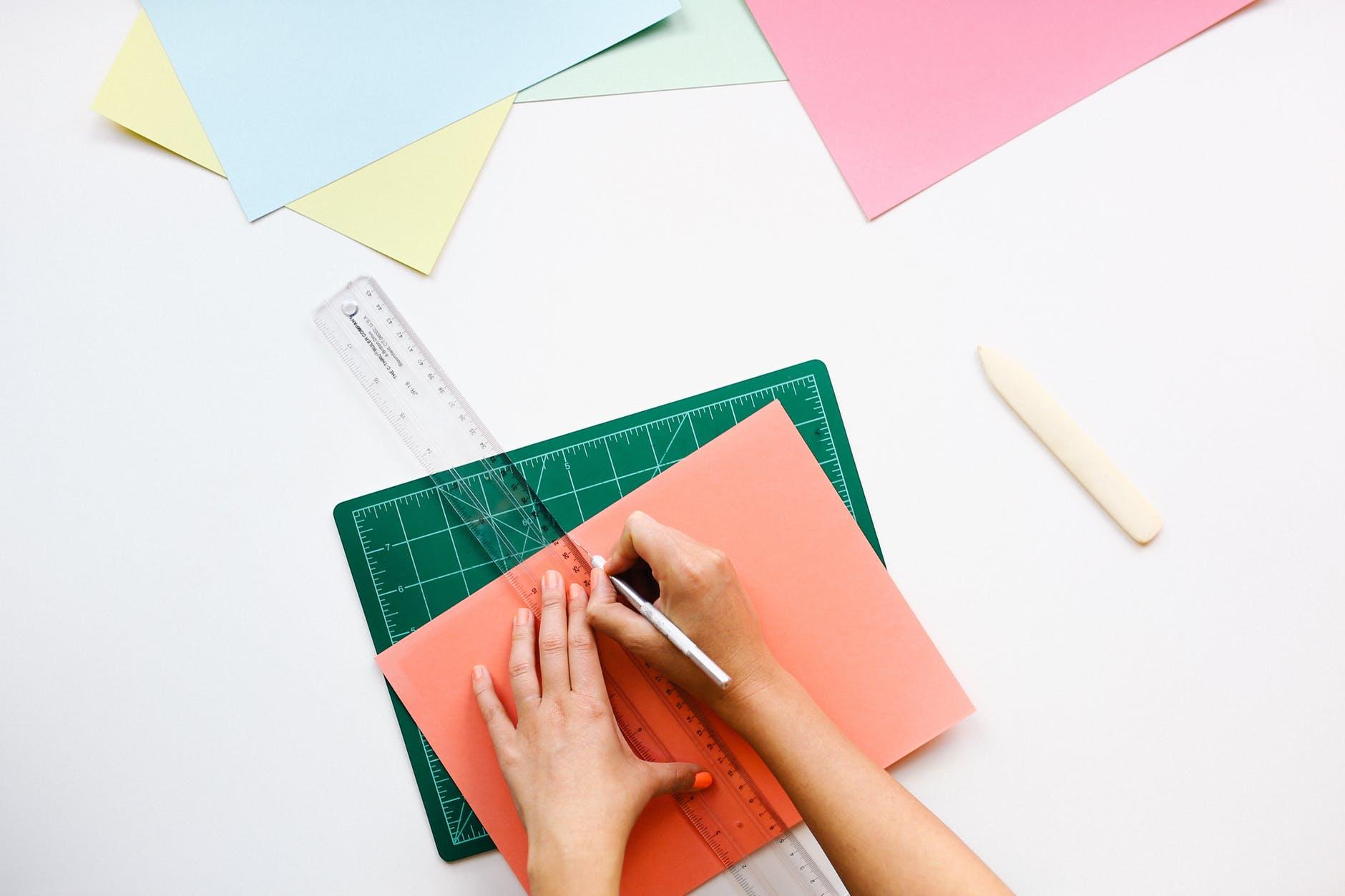 5 coisas que só um designer entende