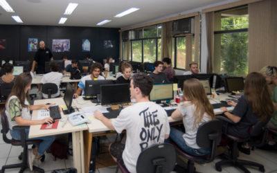 Empresa Júnior e os primeiros passos dentro do mercado de trabalho