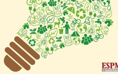1ª edição do ESPM +Sustentável no sul