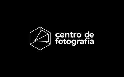 A nova identidade visual do Centro de Fotografia da ESPM